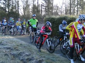 Cyclo-cross à Flines-les-Mortagne le 15 janvier 2012: dans Compte-rendu courses BILD0033-300x224