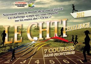 Le Ch'ti Challenge: dans Calendrier chti-BAT-LAST-1-300x211