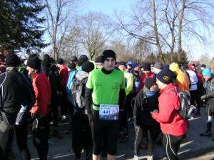 Le trail des bosses à Hennuyères le 11 février 2012: dans Compte-rendu courses BILD0001-300x225