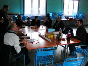 L'assemblée générale du 19 février 2012: BILD0022-300x225