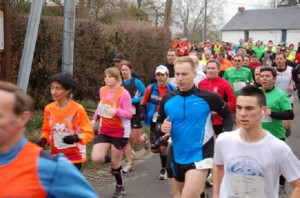 713Jogging-Gussignies-2012-_7_-300x198