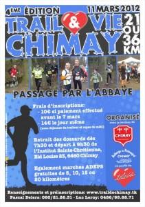 Courses du mois de mars 2012: dans Calendrier affichetraildechimay-211x300