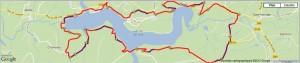 parcoursvaljoly-300x63 dans Calendrier