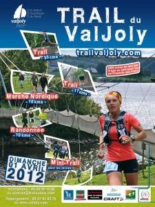 Courses du mois d'avril dans Calendrier web_trail_valjoly-225x300