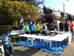 Le Parcours du Coeur à Onnaing le 1er avril: BILD0004-300x225
