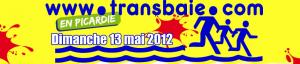FlyerTransbaie-300x64