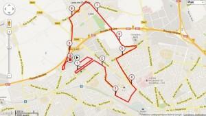 Parcours10kmLouvre-300x169