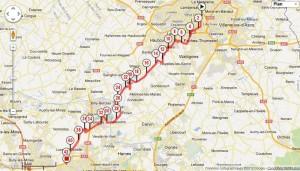 ParcoursmarathonLouvre-300x171