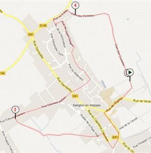 Parcours5kmSainghin-296x300
