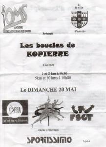 Les Boucles de Kopierre le 20 mai 2012 à Aniche dans Calendrier img081-217x300