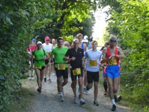 Le jogging du Triangle des stériles à Dour (B) le 19 août 2012: dans Compte-rendu courses BILD0002-300x225