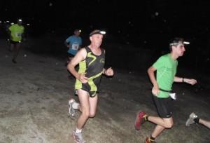 Le Trail nocturne de la Course des Sources à Peruwelz (B) le 10 août 2012: dans Compte-rendu courses DSCF8491-300x204