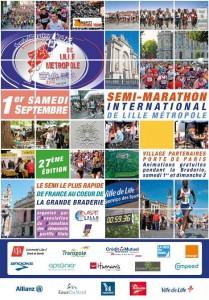 braderie2012_semimarathon-209x300
