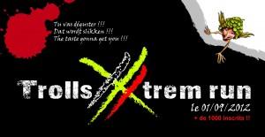 Courses du mois de septembre 2012: dans Calendrier flyer-trollsxtremrun-recto-300x155