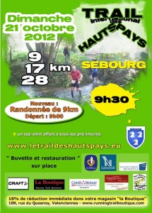 TRACT_DES_HAUTS_PAYS_20121-215x300