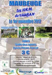 Courses du mois de novembre 2012: dans Calendrier affichevauban-208x300