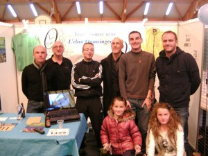 Le forum des associations les 03 et 04 novembre 2012: bild0005-300x225