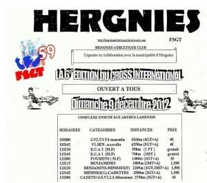 flyer-hergnies-300x266