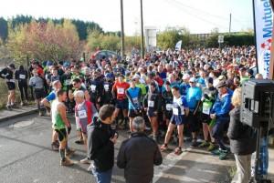 Le Pévèle trail de Fretin le 11 novembre 2012: dans Compte-rendu courses trail-jaf-11_11_2012-2-169-300x201