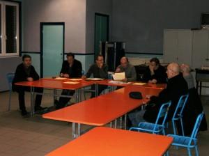 L'assemblée générale du 05 janvier 2013: bild0119-300x224