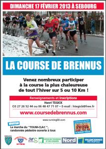 course-de-brennus-2013-affiche1-213x300 dans Calendrier