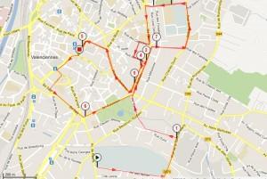 parcours10kmvalenciennes-300x201