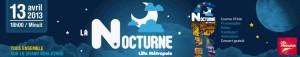 nocturnelillemetropole-300x57
