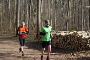 Le Challenge des Trois vallées à Bertangles les 6 et 7 avril 2013: dans Compte-rendu courses dsc02224-300x199