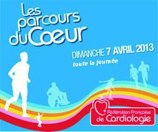 Le Parcours du coeur à Onnaing le 7 avril 2013: e5077abd18
