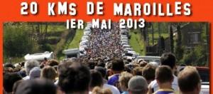 Courses du mois de mai 2013: dans Calendrier flyermaroilles2013-300x132