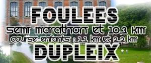 dupleix-300x126