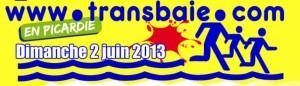 Courses du mois de juin 2013: dans Calendrier flyertransbaie2013-300x86