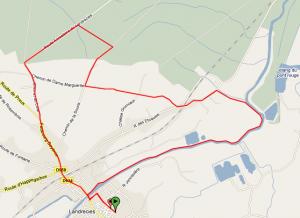 parcoursfoules103km-300x218