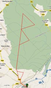 parcoursfoules211km-175x300