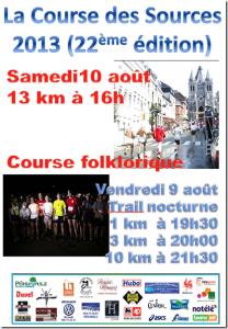 Courses du mois d'août 2013: dans Calendrier image001-208x300