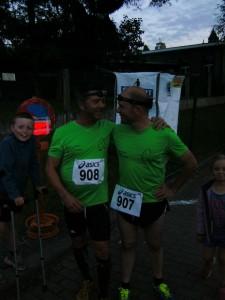 Le week-end de la Course des Sources à Peruwelz (B) les 09 et 10 août 2013: dans Compte-rendu courses bild0001-225x300