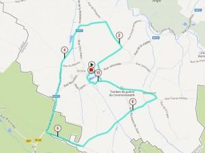 parcoursdessort2013-300x224 dans Calendrier