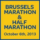 Courses du mois d'octobre 2013: dans Calendrier 559784_488464701176131_489774390_a