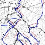 parcours10kmgommegnies-150x150 dans Calendrier