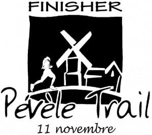 Courses du mois de novembre 2013: dans Calendrier trail-300x266